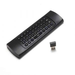 Best-quality-NEW-2-4GHz-keyboard-Wireless