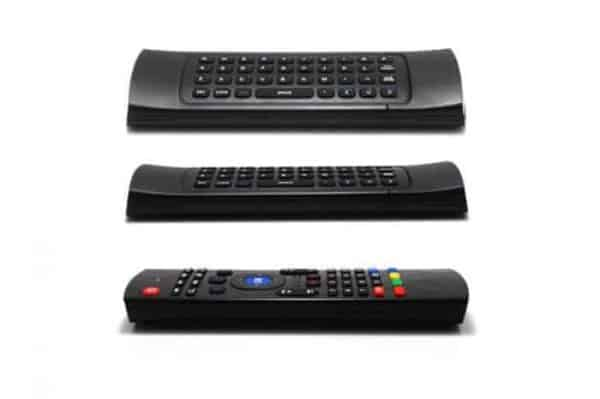 Best-quality-NEW-2-4GHz-keyboard-Wireless1