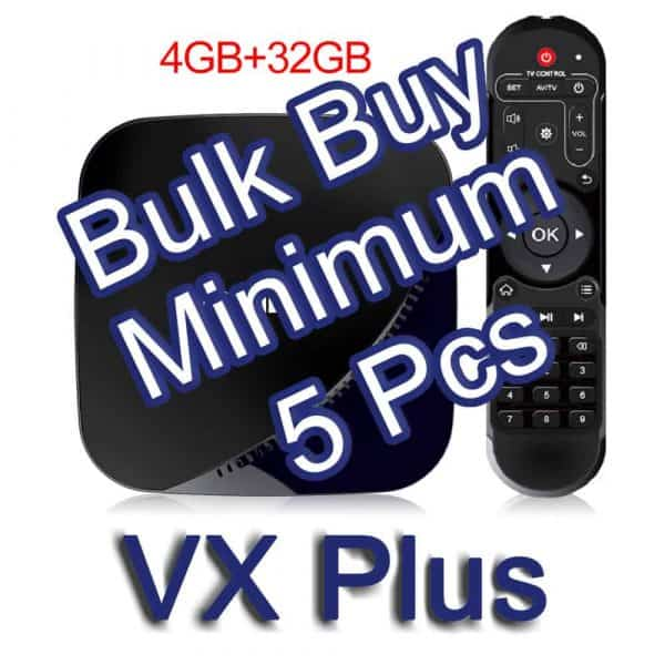 vx-plus-bulk